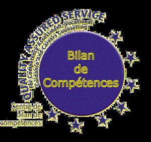 logo qualit europe v2 - transparent