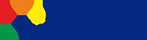 bilancia kompetencii_SK_logo