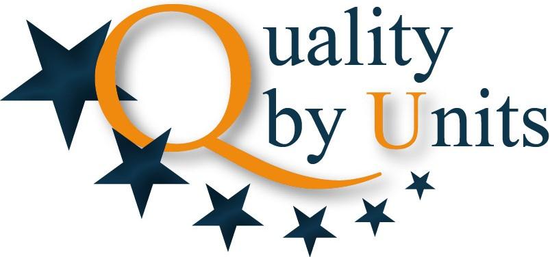 QbU Logo