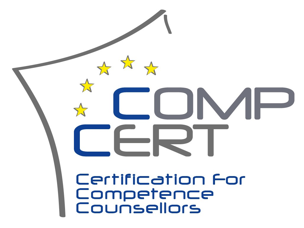 compcert logo low