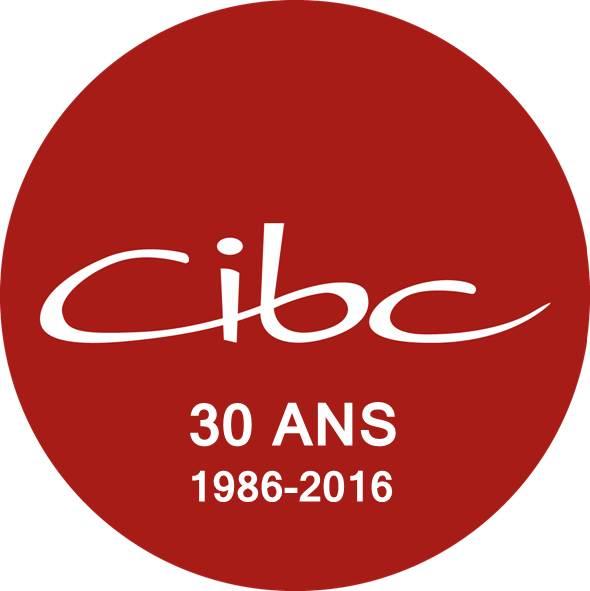 30 years CIBC