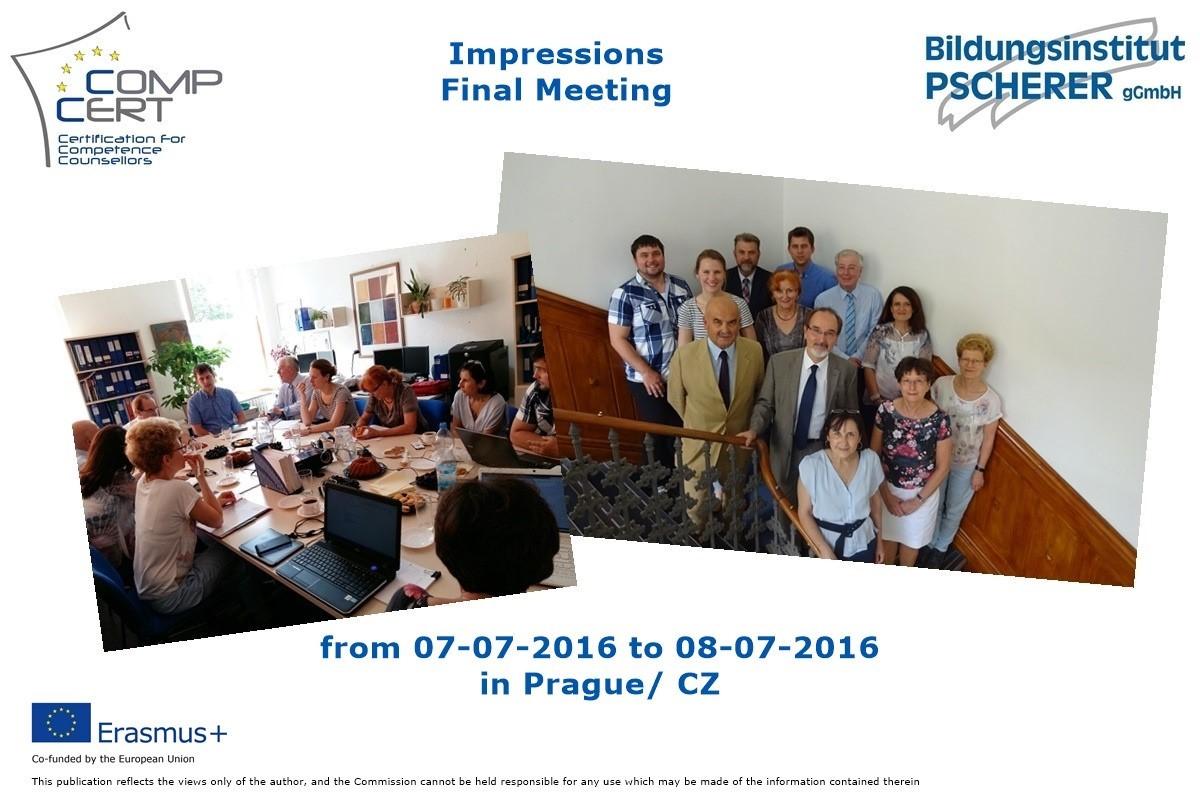 Compcert Prague 07.2016