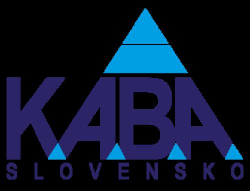 K.A.B.A Slovensko