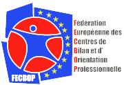 FECBOP Logo