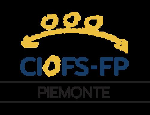 CIOFS-FP PIEMONTE