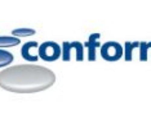 CONFORM