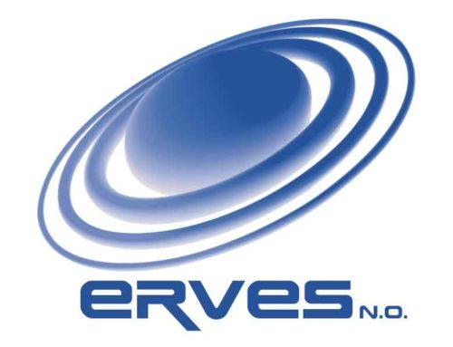 ERVES