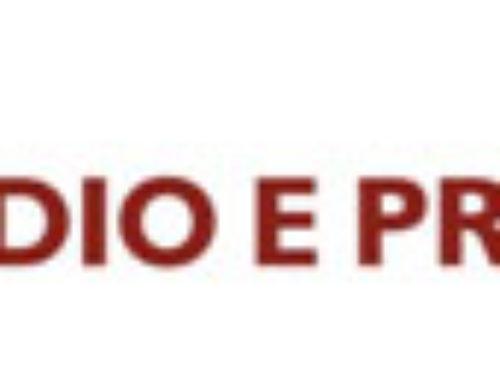 Studio e Progetto 2 Sardegna